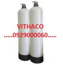 lọc nước composite giá từ 4tr