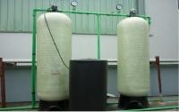 Máy lọc nước sinh hoạt cho gia đình dùng tắm giặt, ăn uống ..... - 33