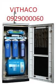 máy nước uống tinh khiết