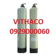 bình lọc nước composite giá từ 4tr5