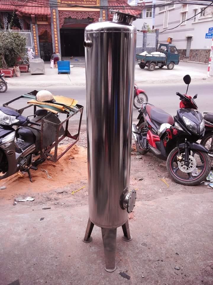 ưu tiên xử lý nước lắp đặt bình lọc nước tại quận 6 tp.hcm với giá cạnh tranh q.6