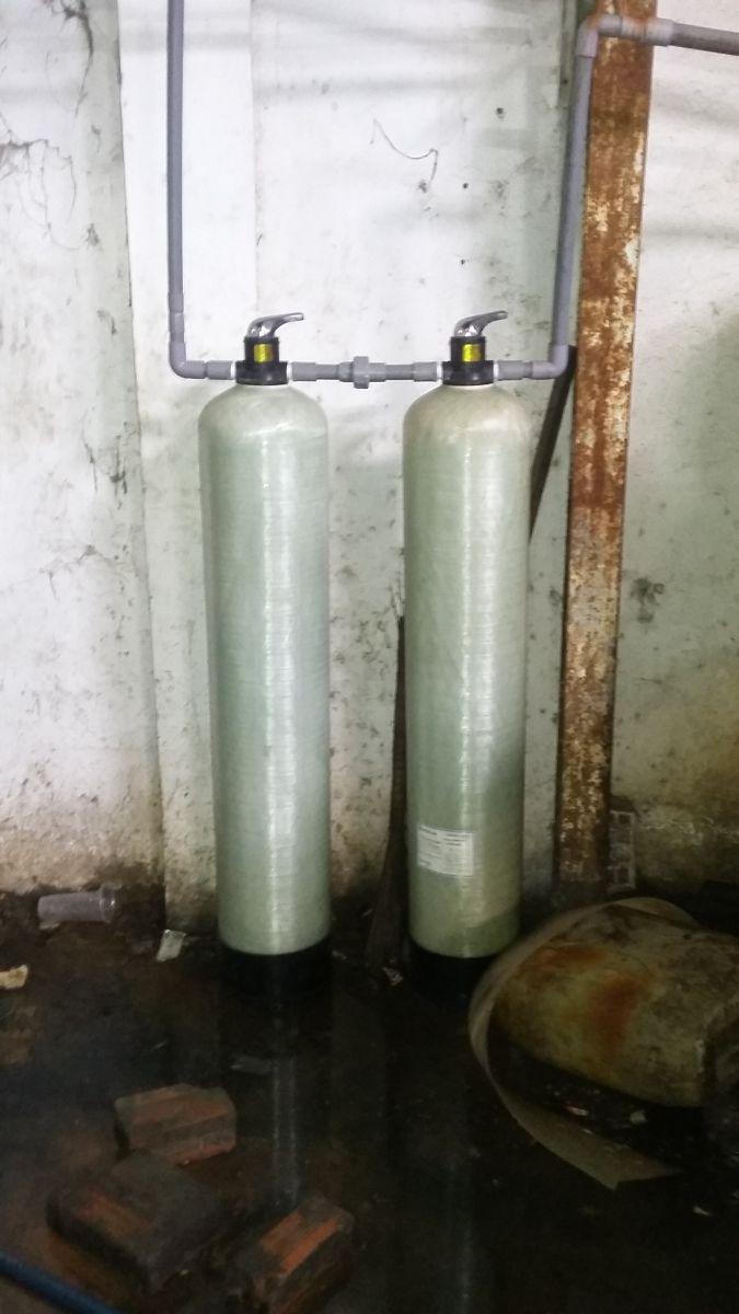 quận 9 tp.hcm là điểm ưu tiên của cty lọc nước xử lý nước Việt Thái, phục vụ lắp đặt máy lọc nước tại nhà