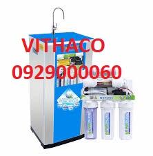 máy lọc nước uống tinh khiết gia đình