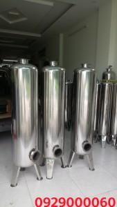bình lọc nước phèn composite 1054