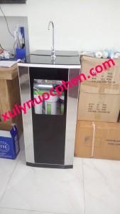 máy lọc nước uống trực tiếp RO