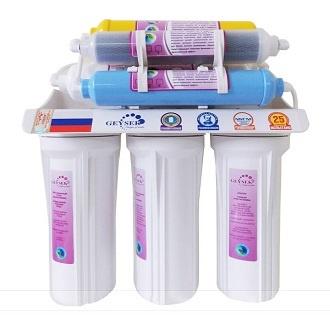 Nên sử dụng máy lọc nước RO hay NANO – lọc nước Việt Thái