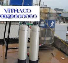 Báo giá thông số hệ thống lọc nước phèn giếng khoan thông dụng hiên nay Lọc nước phèn giếng khoan