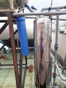 Lọc nước uống quận thủ đức thành phố Hồ Chí Minh