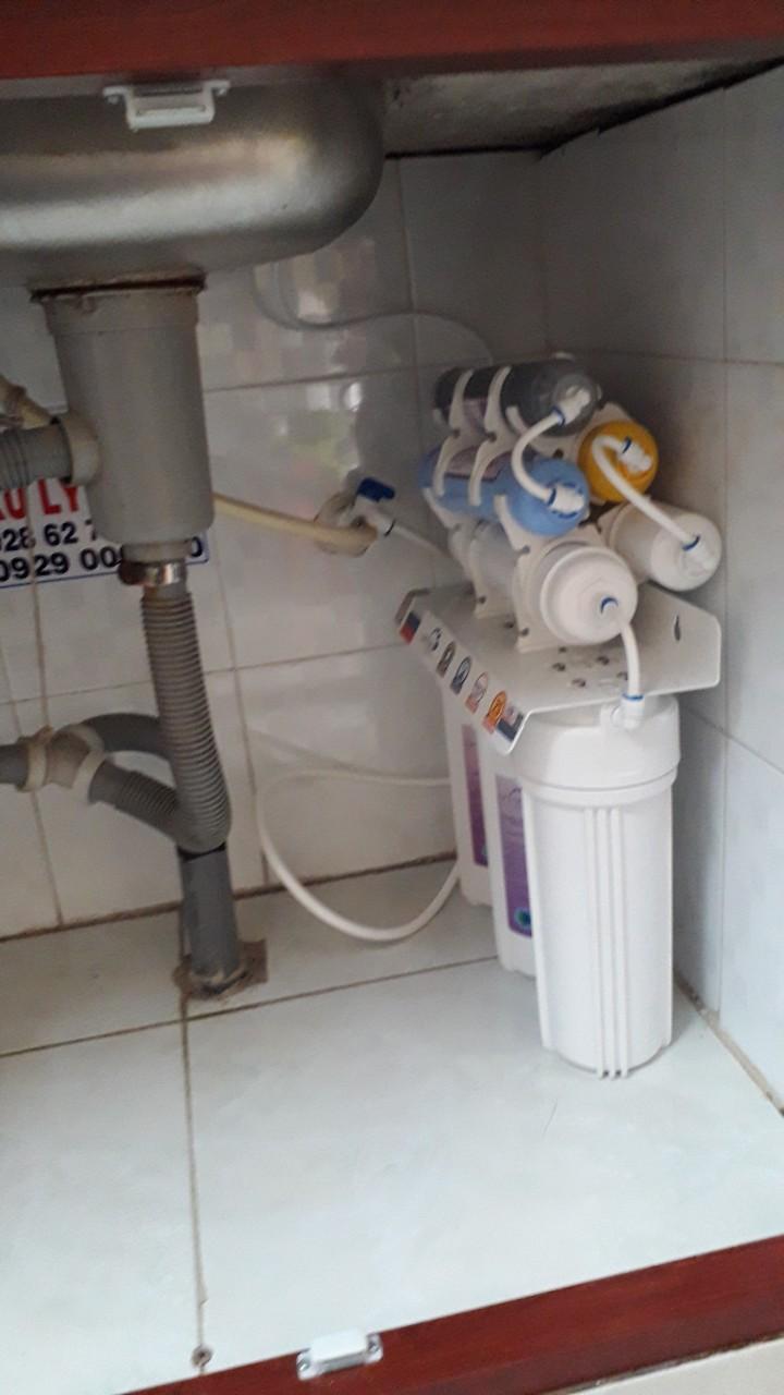 4 cách dùng máy lọc nước tưởng đúng nhưng hóa ra nhầm to