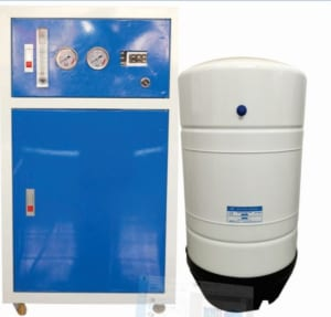 máy lọc nước uống bán công nghiệp